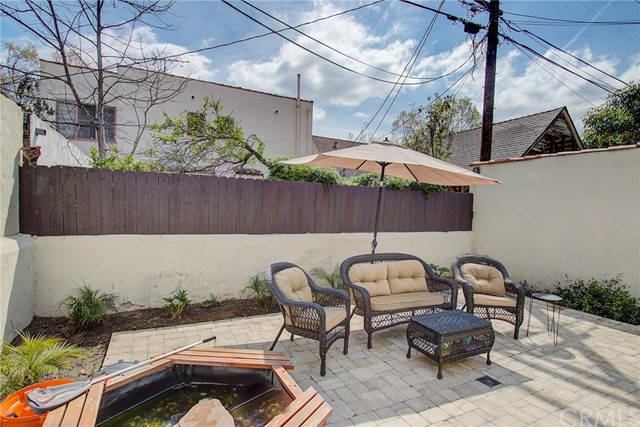 4142 5th Ave, Los Angeles, CA 90008 photo 22