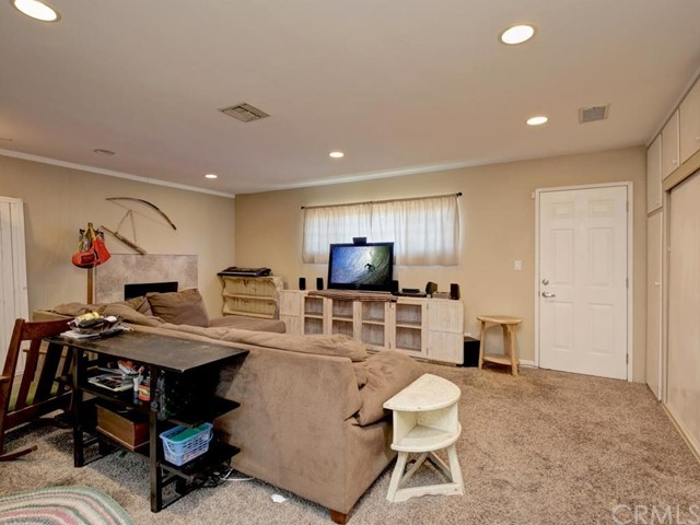 2855 W Lynrose Dr, Anaheim, CA 92804 Photo 15