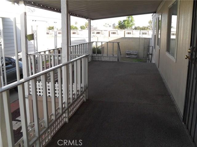 3595 Santa Fe Av, Long Beach, CA 90810 Photo 22