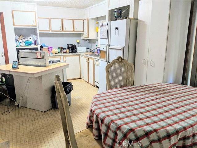 25430 Echo Valley Road, Menifee CA: http://media.crmls.org/medias/274c7b7e-8a5f-47df-8095-e9e22c84e97d.jpg
