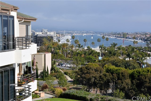 230 Lille #312 Lane Unit 312 Newport Beach, CA 92663 - MLS #: RS18083284