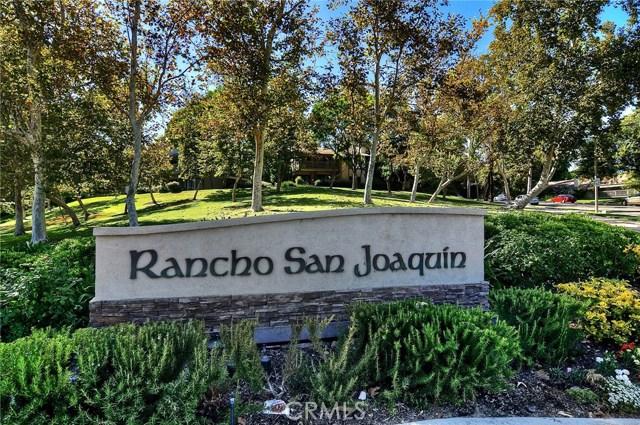 3 Montanas Norte, Irvine, CA 92612 Photo 16