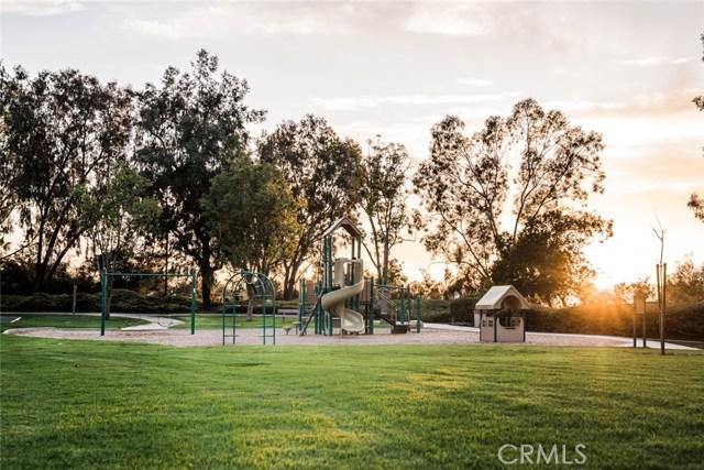 24842 Red Lodge Place, Laguna Hills CA: http://media.crmls.org/medias/274cab65-39c0-4fbb-8547-4e3e9fc47da3.jpg