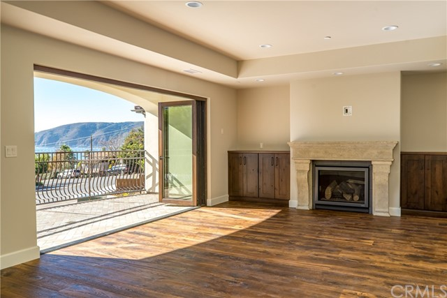 Property for sale at 165 San Luis St, Avila Beach,  CA 93424