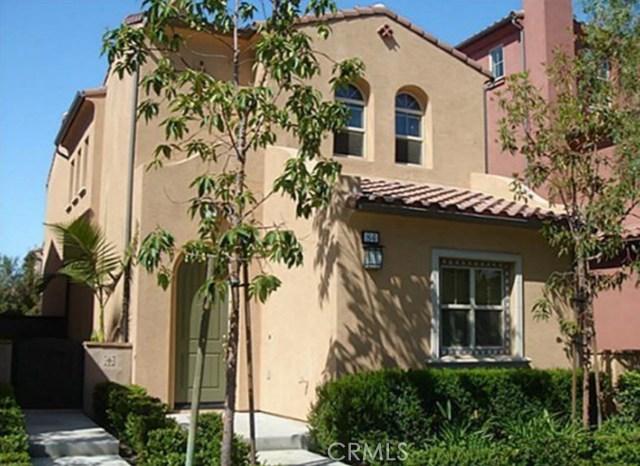84 Cienega, Irvine CA: http://media.crmls.org/medias/274d4b91-0666-405e-95b6-f98e99501812.jpg
