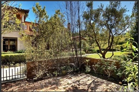 51 MANDRIA , CA 92657 is listed for sale as MLS Listing OC18103291