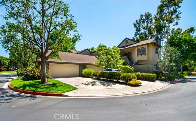 66 Rainbow Ridge 34 , CA 92603 is listed for sale as MLS Listing OC18167187