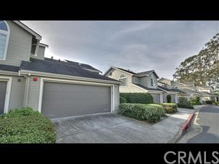244 Greenview Drive  Daly City CA 94014