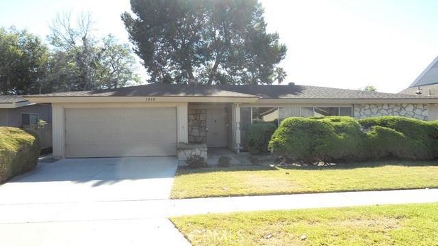 1015 Laramie Street, Anaheim, CA, 92806