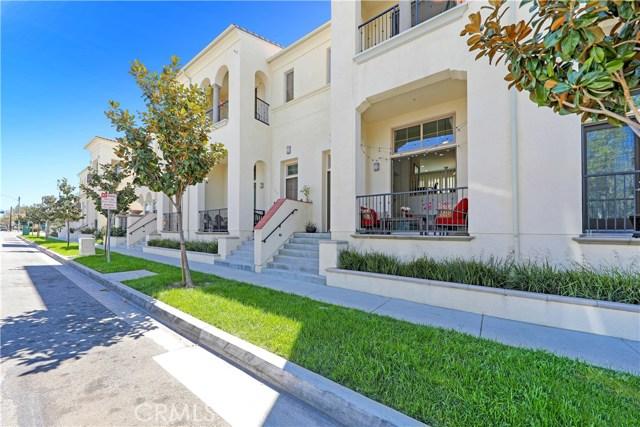 805 S Anaheim Bl, Anaheim, CA 92805 Photo 16