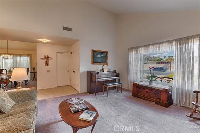 5040 E Glenview Av, Anaheim, CA 92807 Photo 7