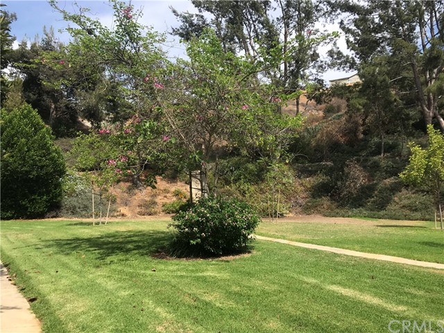 24324 Sylvan Glen Road Unit D Diamond Bar, CA 91765 - MLS #: WS18192904