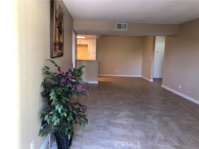 278 N Wilshire Av, Anaheim, CA 92801 Photo 11