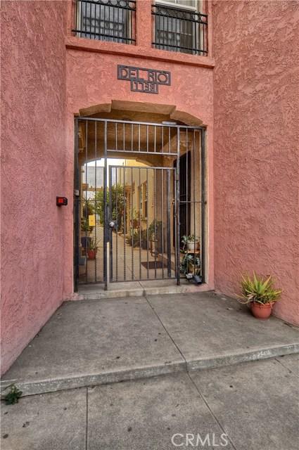 1738 E 4th St, Long Beach, CA 90802 Photo