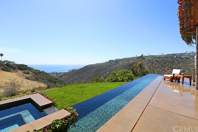 Photo of 2014 Donna Drive, Laguna Beach, CA 92651