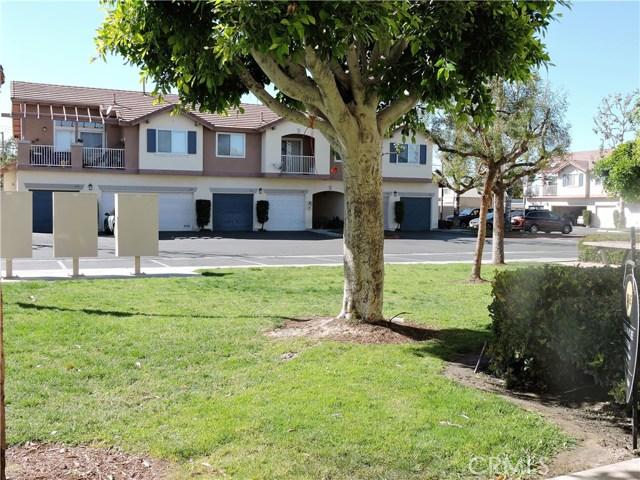 590 W Vermont Av, Anaheim, CA 92805 Photo 19