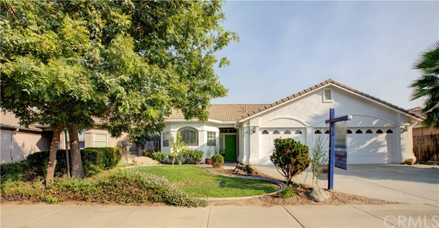Detail Gallery Image 1 of 1 For 885 Cole Ave, Turlock,  CA 95382 - 3 Beds | 2 Baths