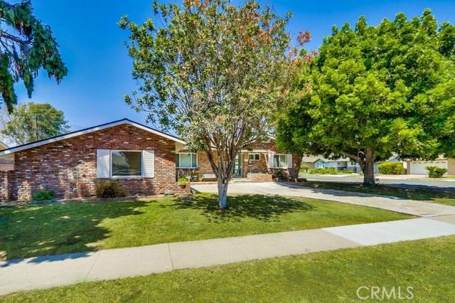 2827 W Stonybrook Dr, Anaheim, CA 92804 Photo 5