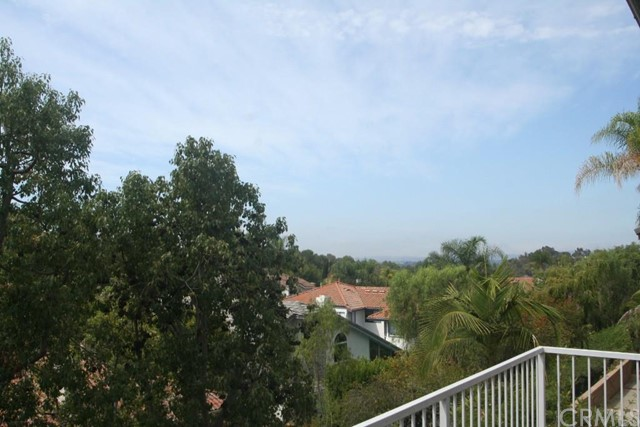 Rental Homes for Rent, ListingId:34258580, location: 28322 Driza Mission Viejo 92692