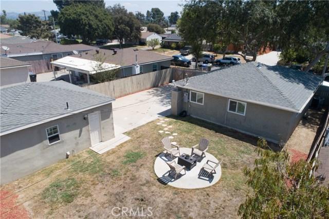 11309 Newgate Avenue, Whittier CA: http://media.crmls.org/medias/27594d06-92e9-43b2-a429-2a68c926743e.jpg