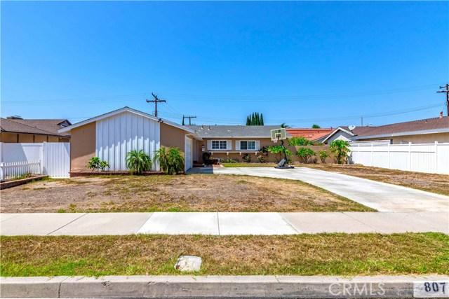 807 S Valley St, Anaheim, CA 92804 Photo 39