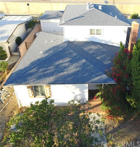 2217 W 169th Place, Torrance, California