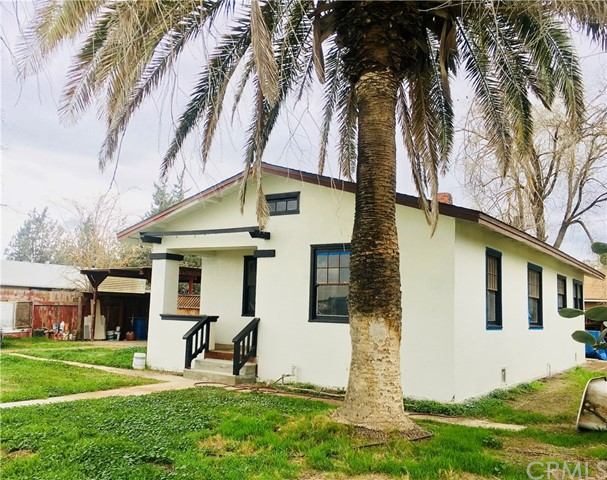 Property for sale at 997 Mission Street, San Miguel,  California 93451