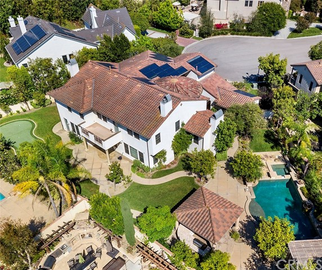 Photo of 25051 Farrier Circle, Laguna Hills, CA 92653