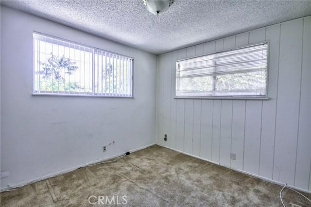 1883 W Lullaby Ln, Anaheim, CA 92804 Photo 26
