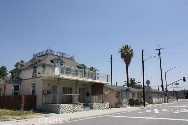208 N I Street, San Bernardino CA: http://media.crmls.org/medias/27617f16-e907-451c-92cb-204f208961e8.jpg