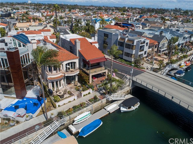 216 Rivo Alto Canal, Long Beach, CA 90803 Photo 39