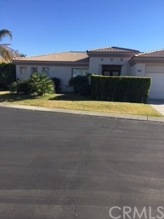 Single Family Home for Sale at 69433 Calle Raphael 69433 Calle Raphael Cathedral City, California 92234 United States