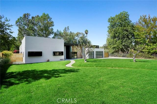 Single Family Home for Sale at 3611 Coronado Drive Fullerton, 92835 United States