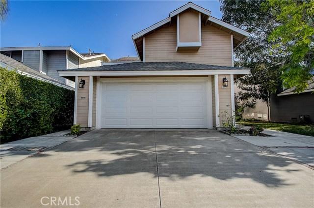 67 Oxbow Creek Lane, Laguna Hills CA: http://media.crmls.org/medias/276385d8-3054-4f6f-bdab-923b0aaeb925.jpg