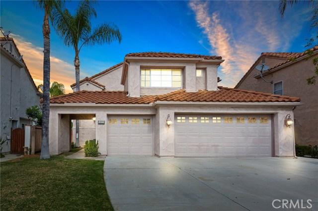 40023 Myrtlewood Ct, Murrieta, CA 92562 Photo