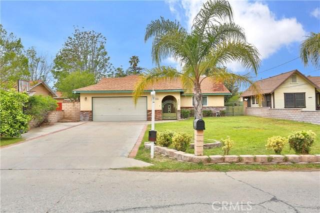 4056 Newmark Avenue,San Bernardino,CA 92407, USA