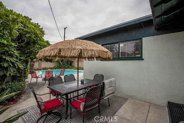 1536 W Chanticleer Rd, Anaheim, CA 92802 Photo 21