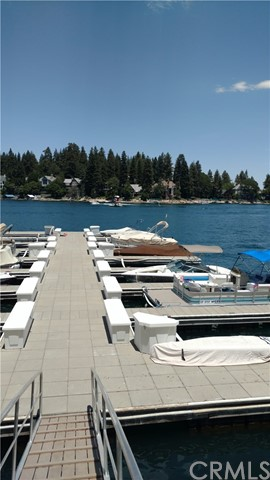 423 N State Highway 173 Lake Arrowhead, CA 92352 - MLS #: EV18161355