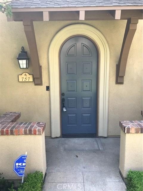 757 S Melrose St, Anaheim, CA 92805 Photo 1
