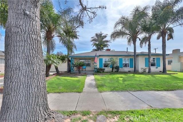 230 E Adams St, Long Beach, CA 90805 Photo 0