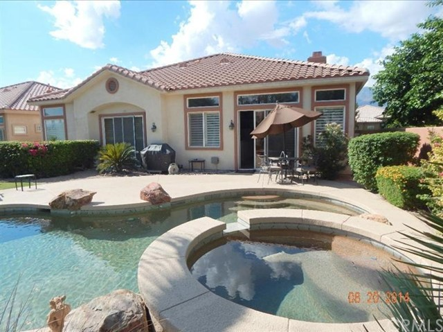78740 Spyglass Hill Drive La Quinta, CA 92253 is listed for sale as MLS Listing 215030842DA