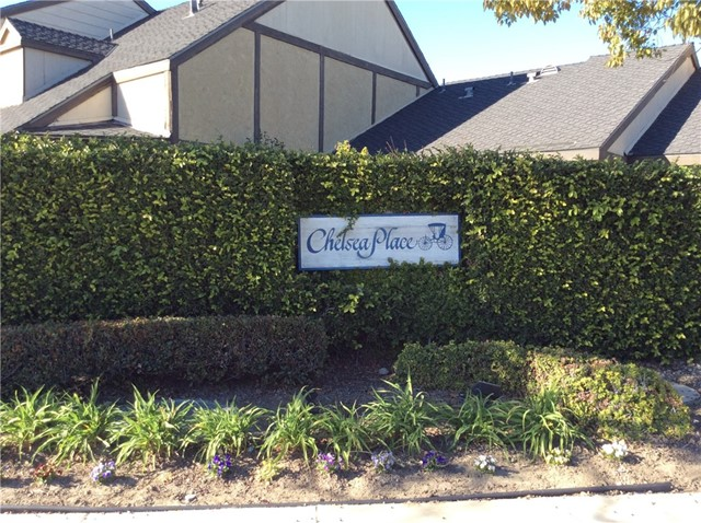 , CA  is listed for sale as MLS Listing OC18028600