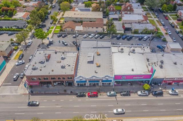 3166 Glendale Bl, Los Angeles, CA 90039 Photo 3