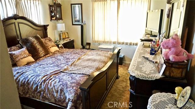 354 N Hartley Street West Covina, CA 91790 - MLS #: CV17208390