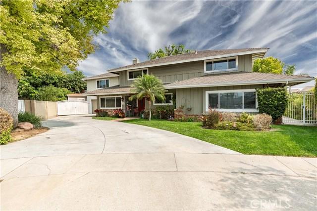 Photo of 1398 Roxborough Drive, Placentia, CA 92870