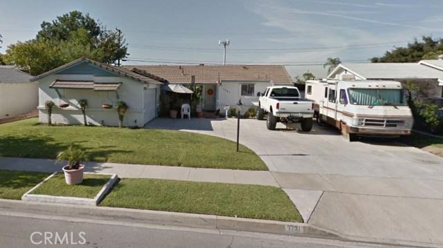 1731 S Bender Avenue, Glendora, CA 91740