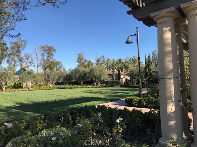 77 Emerald Clover, Irvine, CA 92620 Photo 36