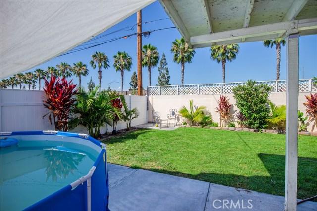 600 S Hazelwood St, Anaheim, CA 92802 Photo 12