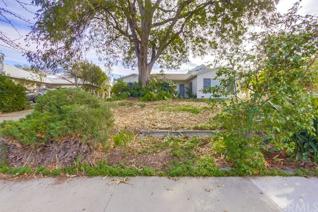 1546 Hacienda Place , CA 91768 is listed for sale as MLS Listing CV16758624