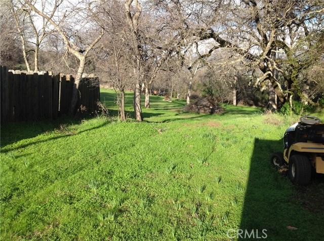 0 Canyon Highlands, Oroville CA: http://media.crmls.org/medias/276de599-e561-4209-a4a2-9d3ee1eb87e5.jpg